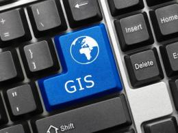 Workshop for Natural Resource Pros Will Give Intro to QGIS